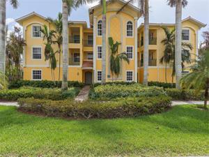 1540 Blue Point Ave 101, Naples, FL 34102
