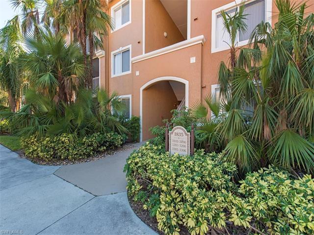 1835 Florida Club Cir 3204, Naples, FL 34112