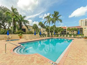 6525 Valen Way D-203, Naples, FL 34108