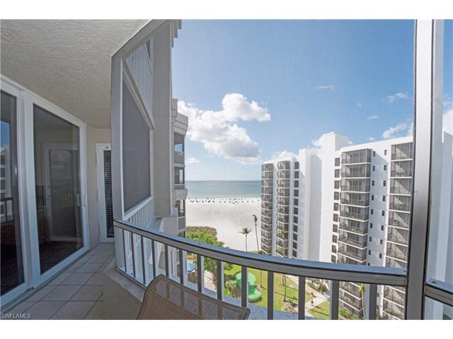 6620 Estero Blvd 1102, Fort Myers Beach, FL 33931