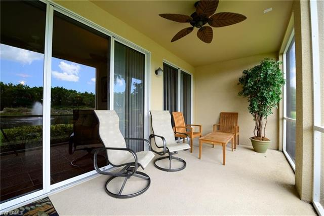 20320 Calice Ct 1302, Estero, FL 33928