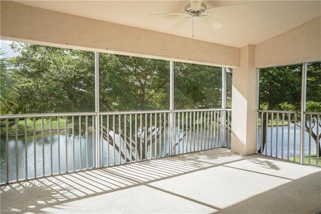 5620 Northboro Dr 202, Naples, FL 34110