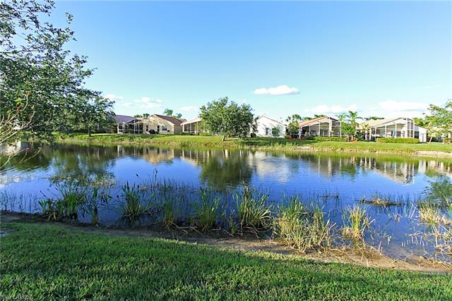20100 Serene Meadow Ln, Estero, FL 33928