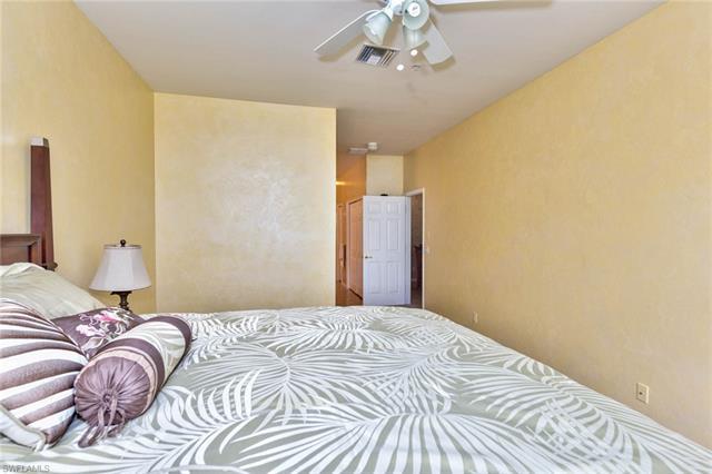 28101 Mandolin Ct 121, Bonita Springs, FL 34135