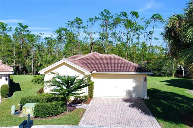 1312 Triandra Ln, Naples, FL 34119