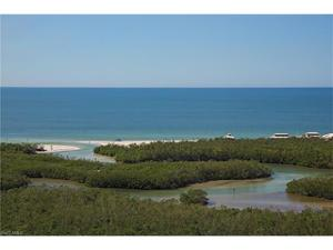 6001 Pelican Bay Blvd 1702, Naples, FL 34108