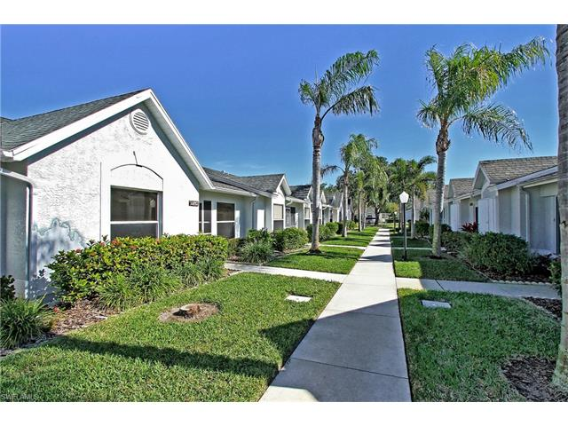 10772 queen anne ln 1202 naples fl 34109 mls 217069112 10772 | 0