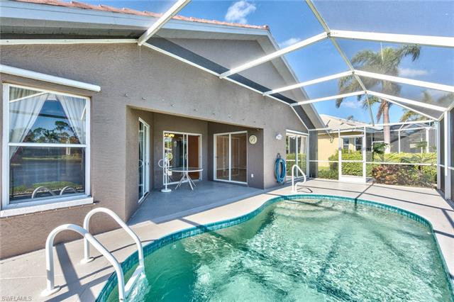 25849 Pebblecreek Dr, Bonita Springs, FL 34135