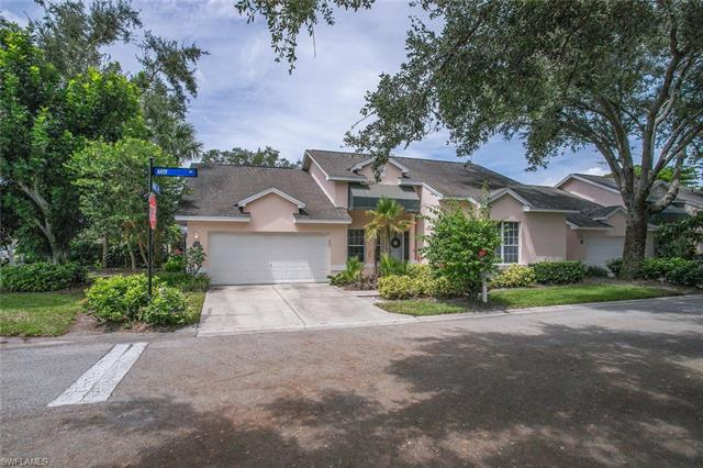 7710 Ahoy Ave, Naples, FL 34109