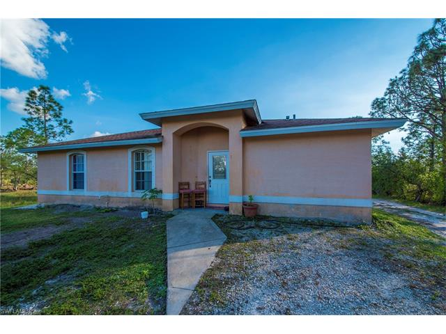 4230 54th Ave Ne, Naples, FL 34120