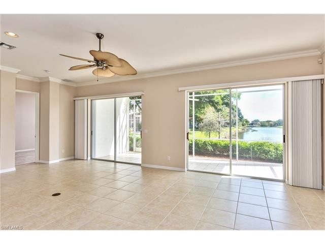 9049 Springview Loop, Estero, FL 33928