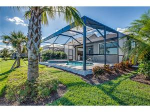 20257 Corkscrew Shores Blvd, Estero, FL 33928