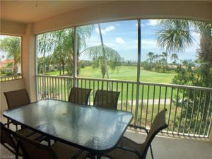 4610 Winged Foot Way 203, Naples, FL 34112