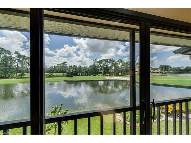 510 Veranda Way D-204, Naples, FL 34104