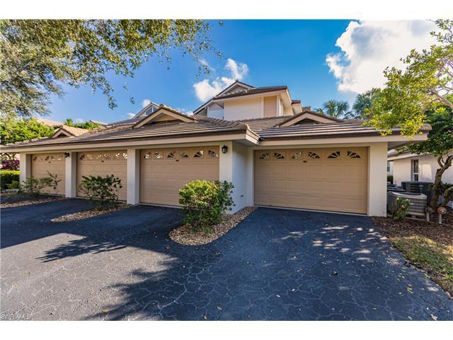 3321 Glen Cairn Ct 104, Bonita Springs, FL 34134