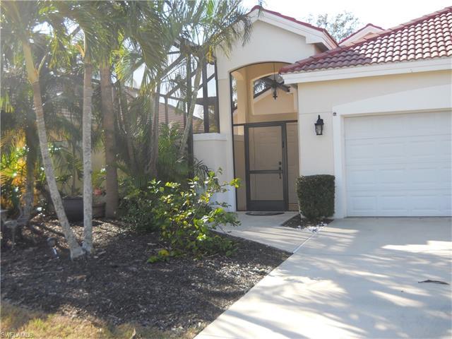 367 Pindo Palm Dr, Naples, FL 34104