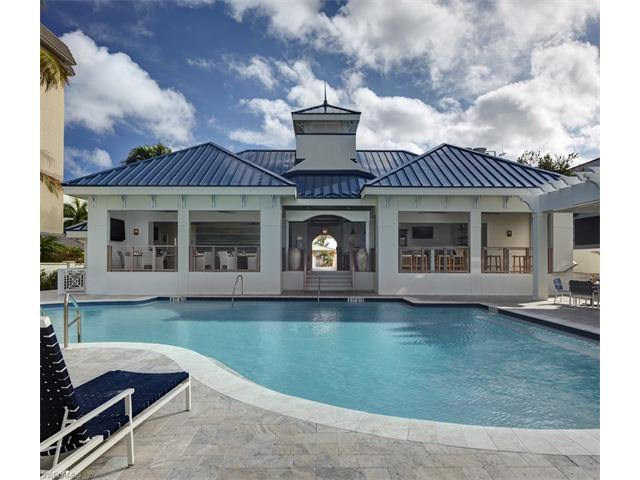 275 Indies Way 1105, Naples, FL 34110