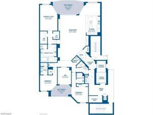 4800 Pelican Colony Blvd 303, Bonita Springs, FL 34134