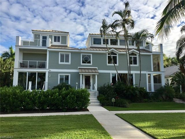 180 6th Ave S 3, Naples, FL 34102