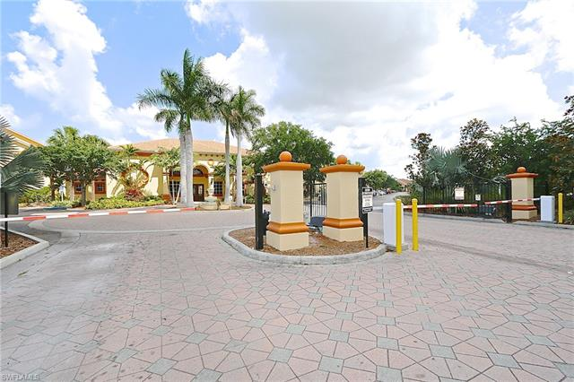7950 Preserve Cir 826, Naples, FL 34119