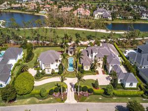 1240 Gordon River Trl, Naples, FL 34105