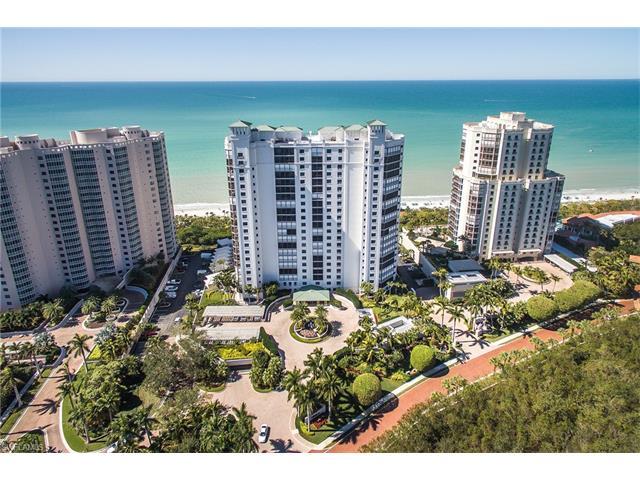 8473 Bay Colony Dr 602, Naples, FL 34108