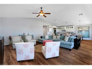 27854 Hickory Blvd, Bonita Springs, FL 34134