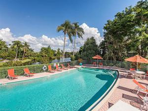 4801 Island Pond Ct 404, Bonita Springs, FL 34134