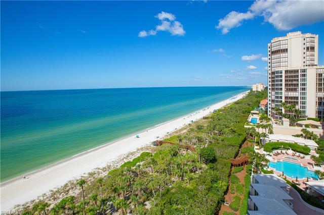 8231 Bay Colony Dr 902, Naples, FL 34108