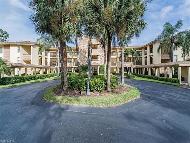 500 Wyndemere Way E-302, Naples, FL 34105
