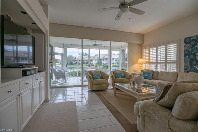 26281 Devonshire Ct 102, Bonita Springs, FL 34134