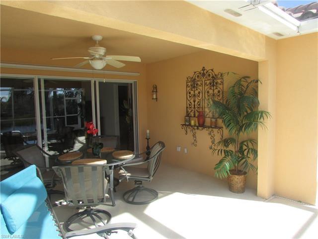7864 Umberto Ct, Naples, FL 34114
