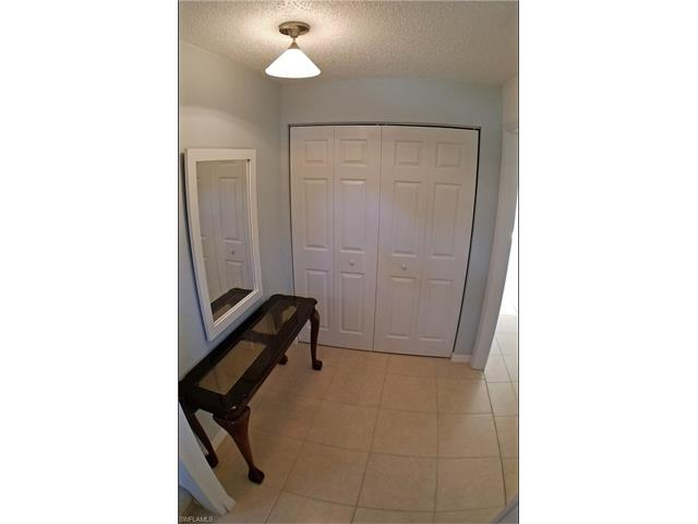 8136 Albatross Rd, Fort Myers, FL 33967