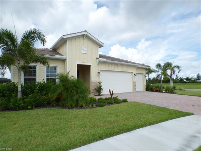 14717 Leeward Dr, Naples, FL 34114