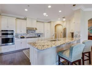 16422 Carrara Way 2-102, Naples, FL 34110