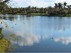 28717 Xenon Way, Bonita Springs, FL 34135