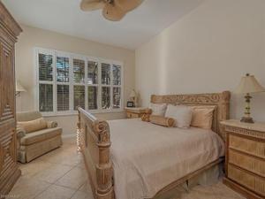 8776 Ventura Way, Naples, FL 34109