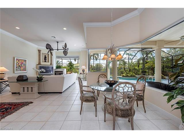 3609 Glenwater Ln, Bonita Springs, FL 34134