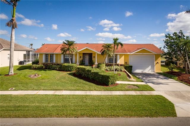 219 Windbrook Ct, Marco Island, FL 34145