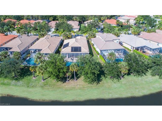 6474 Waverly Green Way, Naples, FL 34110
