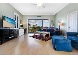 26653 Hickory Blvd, Bonita Springs, FL 34134