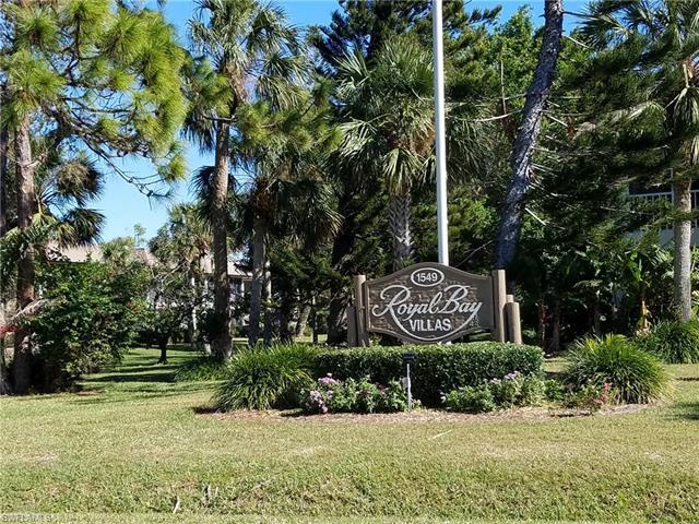 1549 Sandpiper St 46, Naples, FL 34102
