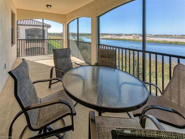 28060 Cookstown Ct 2602, Bonita Springs, FL 34135