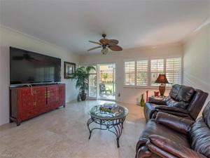 800 River Point Dr 540, Naples, FL 34102