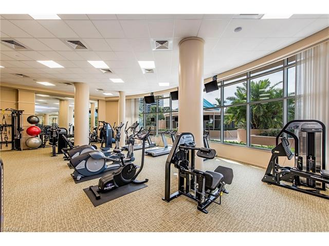 4931 Bonita Bay Blvd 901, Bonita Springs, FL 34134