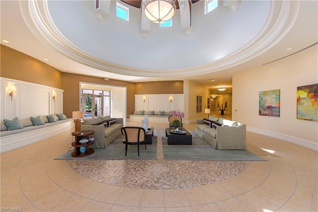4951 Bonita Bay Blvd 2202, Bonita Springs, FL 34134