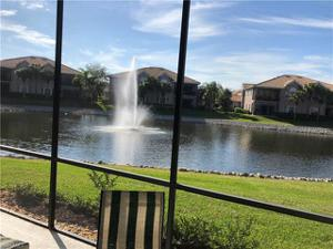 4745 Stratford Ct 2301, Naples, FL 34105