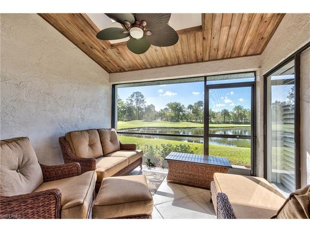 13410 Onion Creek Ct, Fort Myers, FL 33912