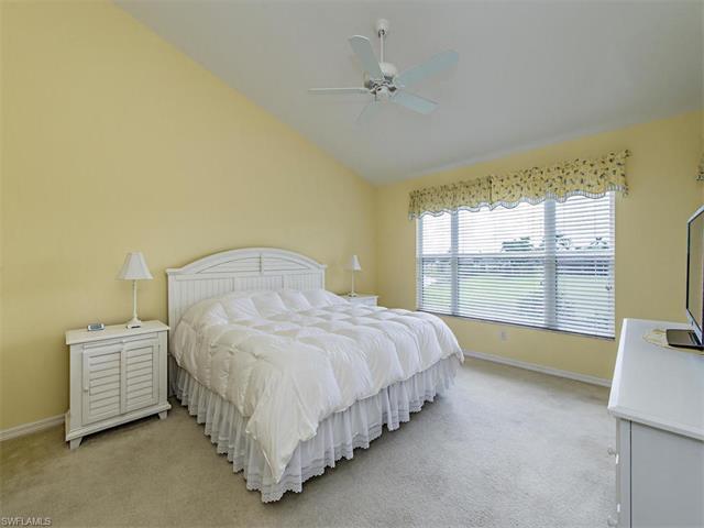 5945 Sand Wedge Ln 1006, Naples, FL 34110