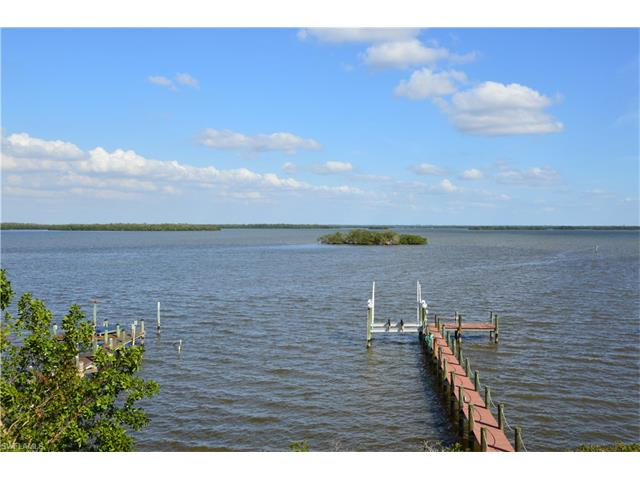 21411 Widgeon Ter 13, Fort Myers Beach, FL 33931